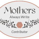 mothers-always-write-contributors-600x400